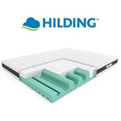 MATERAC HILDING ROCK AND ROLL 90X200