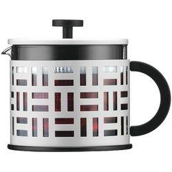 Bodum Zaparzacz do herbaty eileen, 1.50 l, biały - biały (11199913)