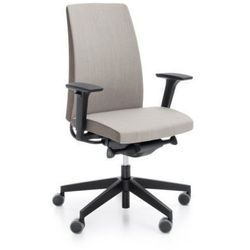 Krzesło obrotowe Motto 10 Profim, 381