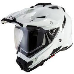 Kask motocyklowy  ap-8853 marki Alltop