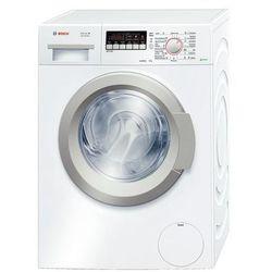 Bosch WLK24240PL z kategorii [pralki]
