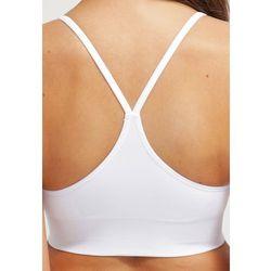 Spanx LOUNGERIE Bielizna korygująca white