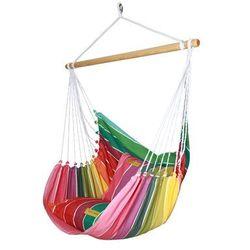 Fotel hamakowy, Rainbow HC10