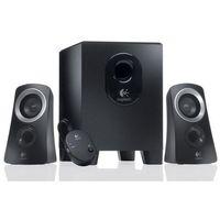 Głośniki LOGITECH Z313 (5099206022898)