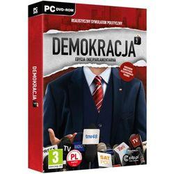 Democracy 3 (PC)