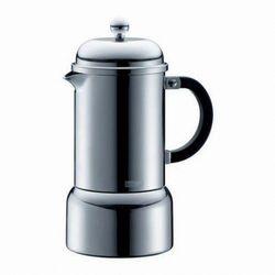 Bodum - kawiarka, 6 filiżanek., chambord