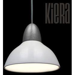 Lampa MinimaLed 0.3 StaraStal / MichaBiała