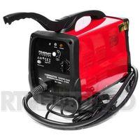 Powermat  s-mat-150 - produkt w magazynie - szybka wysyłka!