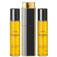 Chanel No.5 Woman 20ml EdP