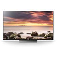 TV LED Sony KDL-55XD8599