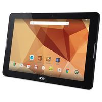 Acer Iconia One 10 B3-A20