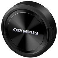 Olympus  lc-62e pokrywka na obiektyw m.zuiko digital ed 8mm f/1.8 fisheye pro (4545350047948)