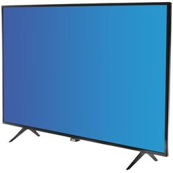 Philips 49PUH6101 - produkt z kategorii telewizory LED