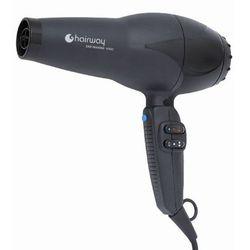 SUSZARKA SAN MARINO IONIC 2200 W, produkt marki Hairway