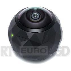 360fly  hd - produkt w magazynie - szybka wysyłka!, kategoria: kamery sportowe