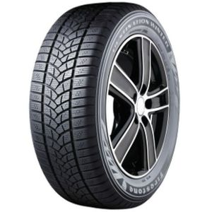 Firestone Destination Winter 235/65 R17 108 H