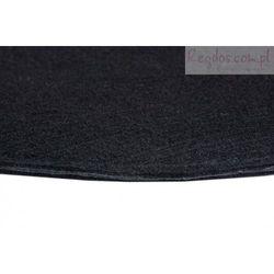 Poduszka na krzesło Balance czarna, kup u jednego z partnerów