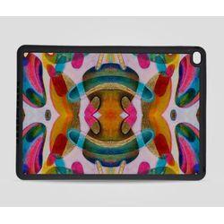 Etui na iPad Air 2: Kalejdoskop - sprawdź w wybranym sklepie