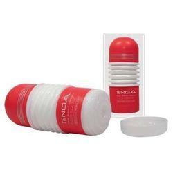 Masturbator Tenga Rolling Head Cup soft - oferta [95564f78075527df]
