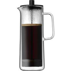 Kawiarka tłokowa Coffee Time WMF, towar z kategorii: Zaparzacze i kawiarki