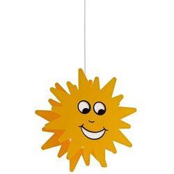 Eglo 94142 - lampa dziecięca junior 1xe27/60w/230v (9002759941420)