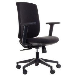 Stema - zn Krzesło biurowe obrotowe zn-605-b-30