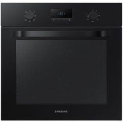 NV70K1340BB producenta Samsung