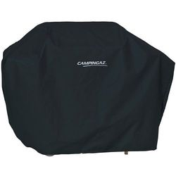Campingaz ochronny pokrowiec na grill classic xl (3138522098254)