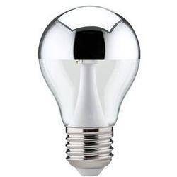 LED 2W E27 230V 2700K, Paulmann