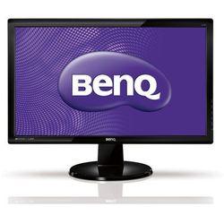 BenQ  , rozdzielczość [1920 x 1080 px]