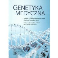 Genetyka Medyczna (2013)