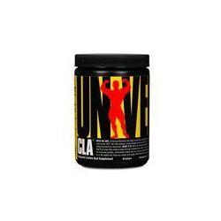 Universal Nutrition CLA 90sofgels - produkt z kategorii- Spalacze tłuszczu