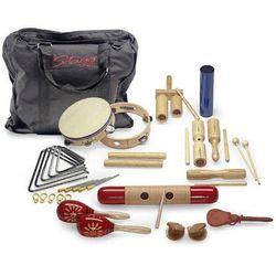 Stagg CPJ 05- zestaw instrumentów perkusyjnych dla dzieci (akcesorium perkusyjne)