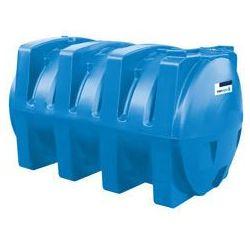 Zbiornik na wodę pitną 2500l od producenta Kingspan