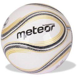 Meteor Piłka nożna halowa  innovation / gwarancja 24m, kategoria: piłka nożna