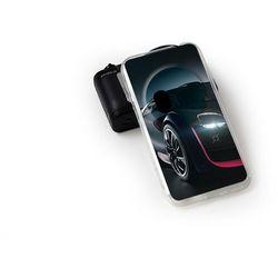 Foto Case - Asus Zenfone Zoom - etui na telefon Foto Case - black car, kup u jednego z partnerów