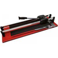 Przecinarka do glazury DEDRA 1162-09 900mm + DARMOWY TRANSPORT!