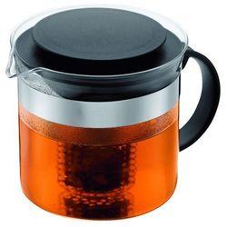 Zaparzacz do herbaty Bistro Nouveau, 1.00l