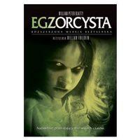 Egzorcysta (edycja reżyserska 2-płytowa)