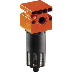 Filtr odwadniacz NEO 1/2 cala 12-580