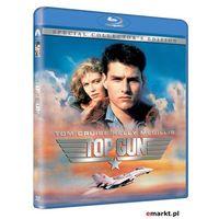 Imperial cinepix Top gun wydanie specjalne