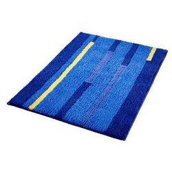 Dywanik łazienkowy akrylowy manhattan 02812 70x100 cm wyprodukowany przez Bisk®