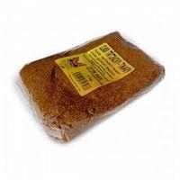 Cukier trzcinowy brązowy 1 kg Natural