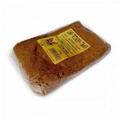 Cukier trzcinowy brązowy 1 kg Natural, kup u jednego z partnerów