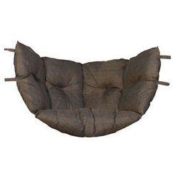Poducha hamakowa duża, grafitowy Poducha Swing Chair Single (2)
