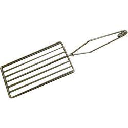 Uchwyt na kanapki do tosterów | , 779198 marki Stalgast