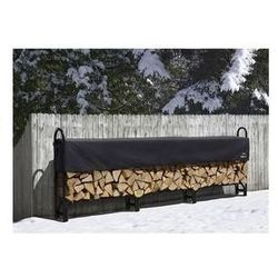 Drewutnia  drewutnia dlugość 3,6 m marki Shelterlogic