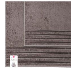 Ręcznik Bamboo - produkt z kategorii- Ręczniki