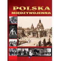 Polska Międzywojenna
