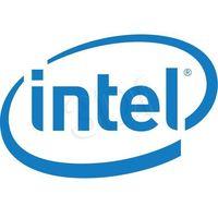 Lenovo  system x3550 m5 1.6ghz e5-2603v3 550w rack (1u) serwer